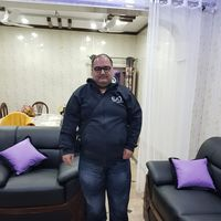 Tariq Karin's Photo