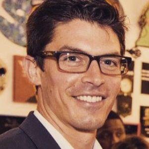 Ben Palmer's Photo