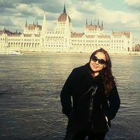 Velia Guzman's Photo