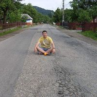 Habip Uyar's Photo