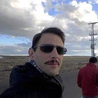 Mariano Bustos's Photo