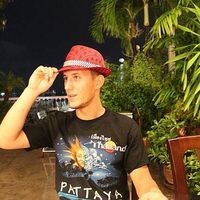Oguzhan Guven's Photo