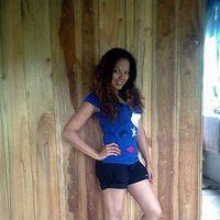 Maggie Díaz's Photo