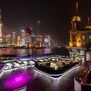 Free Entry in best clubs in shanghai this week's picture