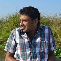 Barath Gnanasekaran's Photo