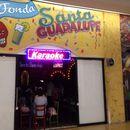 Karoke Premium Plaza's picture