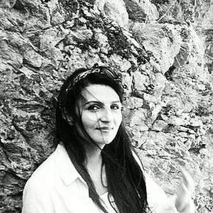 Zeynep Celik's Photo