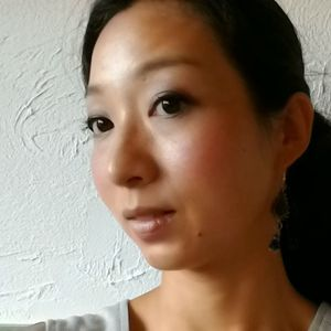 Ayumi Ariella Shimoda's Photo
