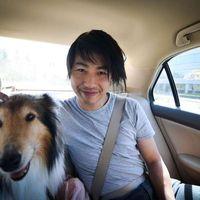 Andrew Zhou's Photo