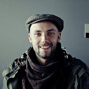 Martins Zelcs's Photo