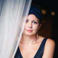 Marina Barsukova's Photo