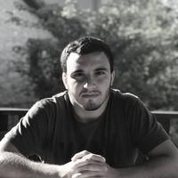 Pablo Brennan's Photo