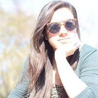 Fabiana Prudenzano's Photo