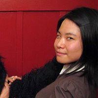Yuki M's Photo