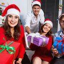 Pré-Noël pour voyageurs FranQuébecois's picture