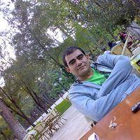 Halil Selçuk's Photo