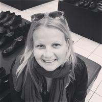 Mette Dahl Kristensen's Photo