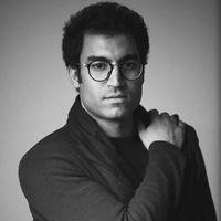 Baha Jamali's Photo