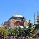 Free Walking Tour in Istanbul with locals's picture