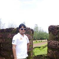 Vishwajeet Sharma's Photo