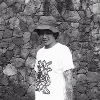 Andriel Putra's Photo
