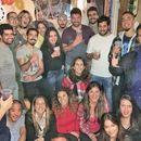 Juntada Local N°202 / 202º Local Meeting's picture