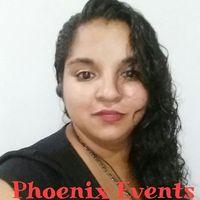 Camila Phoenix's Photo