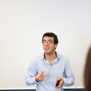 Gian Giacomo Asara's Photo