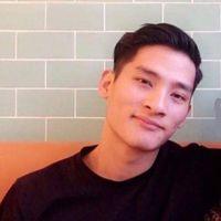 Nawang Datok's Photo