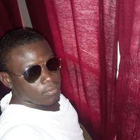 Fotos de Olabode Sylvester
