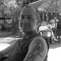 Krzysztof Sobanski's Photo