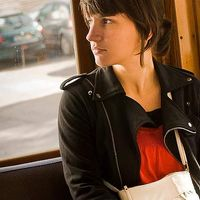 Axelle Mantini's Photo
