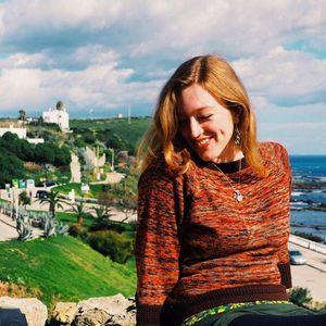 Amelia Easten's Photo