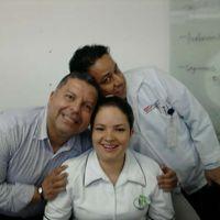 Edilma Alvarez's Photo