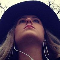 Polina Dzyuba's Photo