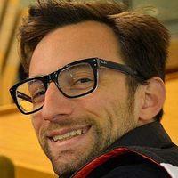 Benoit Girin's Photo