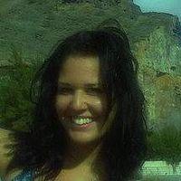 anna Balasko's Photo