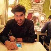 Furkan Parmaksiz's Photo