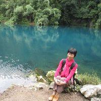 lisha su's Photo