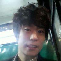 Jooho Byun's Photo