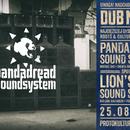 Dub Mass XXXI: Lion's Den (DE) meets Pandadread's picture