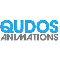 Qudos Animations's Photo