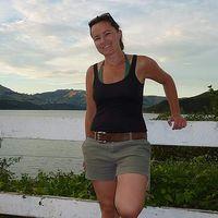 Jennifer Knaus's Photo