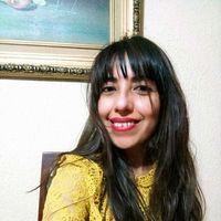 Alejandra Sánchez's Photo