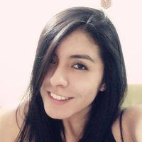Katherin Quijano's Photo