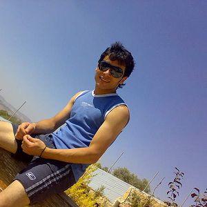 Aboud  Al Raheem's Photo