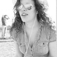 Sarah Bedel's Photo