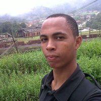 Josimar Santos's Photo