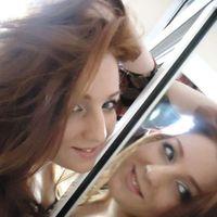 Photos de Полина Караклиду