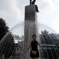 世俊 晏's Photo